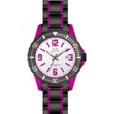 Náramkové hodinky JVD basic J3004.3