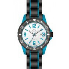 Náramkové hodinky JVD basic J3004.1