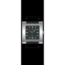 Náramkové hodinky JVD steel J4016.3