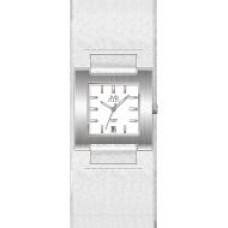 Náramkové hodinky JVD steel J4016.5
