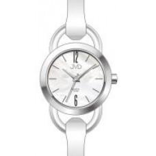 Náramkové hodinky JVD J4037.1