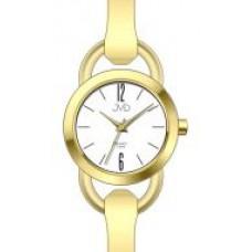 Náramkové hodinky JVD J4037.2