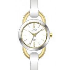 Náramkové hodinky JVD J4037.3