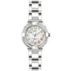 Náramkové hodinky JVD J4083.1