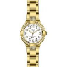 Náramkové hodinky JVD J4083.3