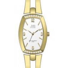Náramkové hodinky JVD J4106.3