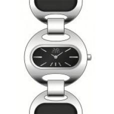 Náramkové hodinky J4118.1