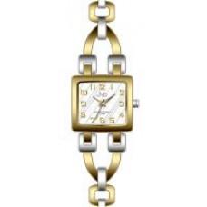 Náramkové hodinky JVD J4127.5