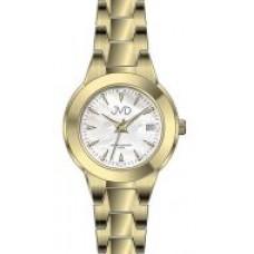 Náramkové hodinky JVD J4133.2