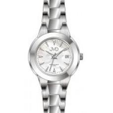 Náramkové hodinky JVD J4133.1