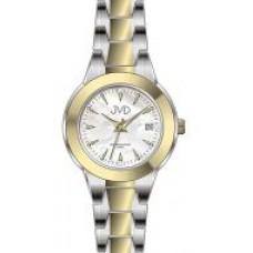 Náramkové hodinky JVD J4133.3