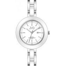 Náramkové hodinky JVD J4134.1
