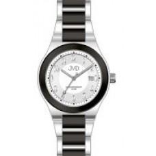 Náramkové hodinky JVD J1098.1