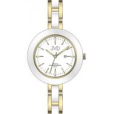 Náramkové hodinky JVD J4134.2