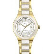 Náramkové hodinky JVD J1098.2