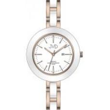Náramkové hodinky JVD J4134.3