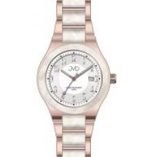 Náramkové hodinky JVD J1098.3