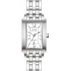 Náramkové hodinky JVD J4135.1