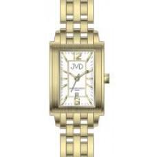 Náramkové hodinky JVD J4135.3
