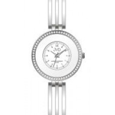 Náramkové hodinky JVD J4136.1
