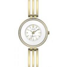 Náramkové hodinky JVD J4136.2