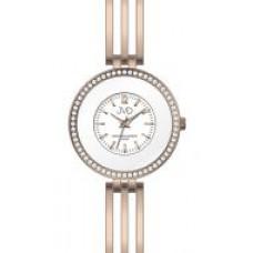 Náramkové hodinky JVD J4136.3