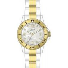 Náramkové hodinky JVD basic J6006.1
