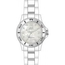 Náramkové hodinky JVD basic J6006.2