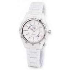 Náramkové hodinky JVD ceramic J6007.1