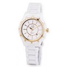 Náramkové hodinky JVD ceramic J6007.3