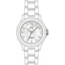 Náramkové hodinky JVD ceramic J6009.1