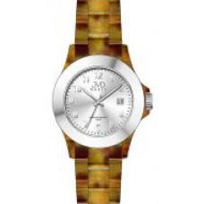 Náramkové hodinky JVD basic J6011.1