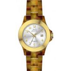 Náramkové hodinky JVD basic J6011.2