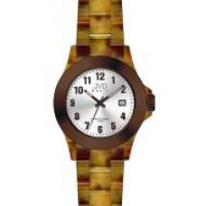 Náramkové hodinky JVD basic J6011.3