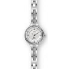 Náramkové hodinky JC045.1