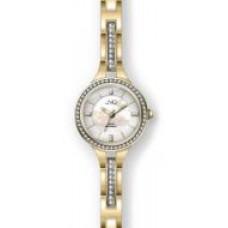 Náramkové hodinky JC045.2