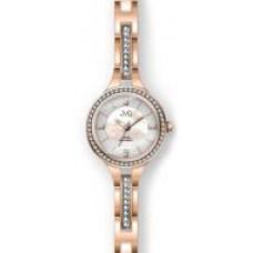 Náramkové hodinky JC045.3