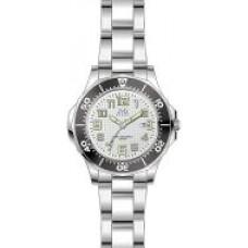 Náramkové hodinky JVD steel J4117.2