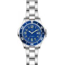 Náramkové hodinky JVD steel J4117.3