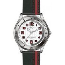 Dětské náramkové hodinky JVD J7081.1