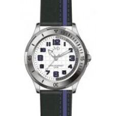 Dětské náramkové hodinky JVD J7081.3