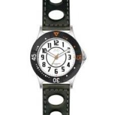 Dětské náramkové hodinky JVD J7087.1