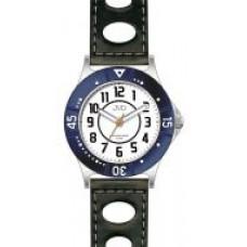 Dětské náramkové hodinky JVD J7087.2