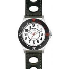 Dětské náramkové hodinky JVD J7087.3