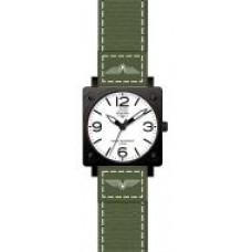 Náramkové hodinky JVD seaplane J7098.5