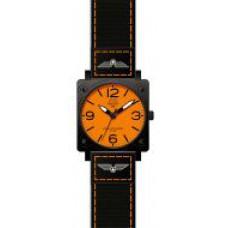Náramkové hodinky JVD seaplane J7098.6