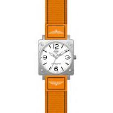 Náramkové hodinky JVD seaplane J7098.7
