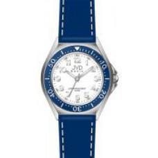 Náramkové hodinky JVD basic J7102.1