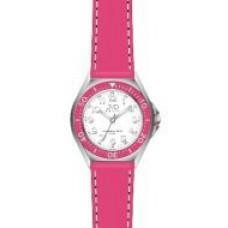 Náramkové hodinky JVD basic J7102.3