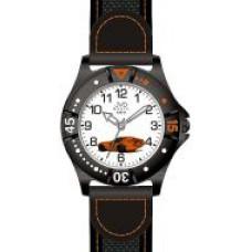 Náramkové hodinky JVD basic J7103.4